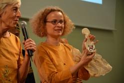 17-08-20 Matriarchatskongress Jena (156)
