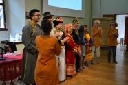 17-08-20 Matriarchatskongress Jena (166)