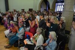 17-08-20 Matriarchatskongress Jena (168)