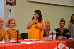 17-08-20 Matriarchatskongress Jena (63)