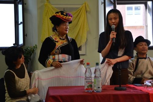 17-08-20 Matriarchatskongress Jena (68)