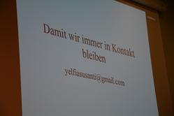 17-08-20 Matriarchatskongress Jena (84)