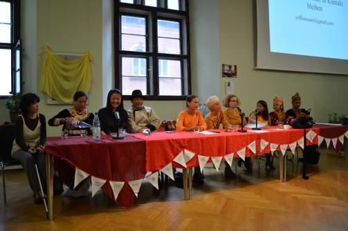 17-08-20 Matriarchatskongress Jena (87)