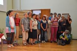 17-08-20 Matriarchatskongress Jena (91)