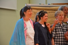 17-08-20 Matriarchatskongress Jena (93)