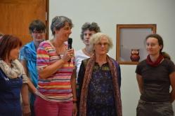 17-08-20 Matriarchatskongress Jena (96)