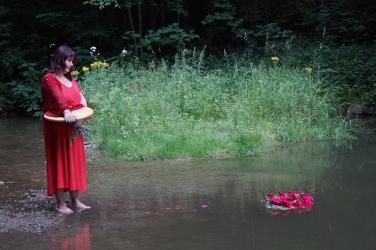 Wilde Frau Bad Feilnbach 2017 (38)