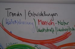 17-01-27 LFI Ausbildung Haag (27)