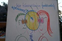 17-01-27 LFI Ausbildung Haag (8)