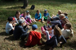 17-06-30 LFI Feldkirchen Schulprojekt (151)