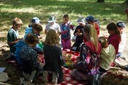 17-06-30 LFI Feldkirchen Schulprojekt (36)