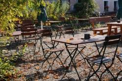 Höglwörth im Herbstzauberkleid (1)