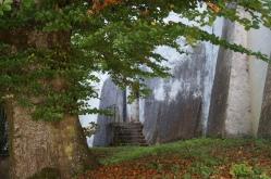 Höglwörth im Herbstzauberkleid (30)
