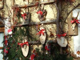 Was für Kreta die Stierhörner als Herossymbol...