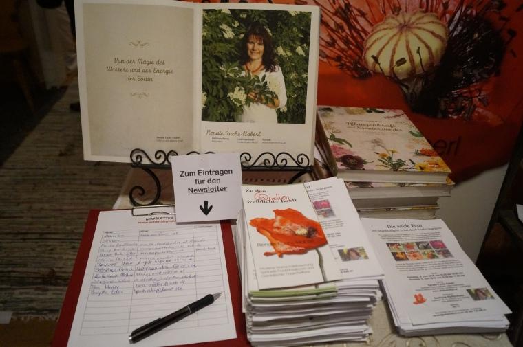 15-11-20 Weibamarkt mein Stand (5)