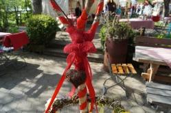 16-04-22 Weibamarkt (6)