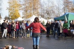 16-11-18 Weibamarkt Bad Aibling (8)