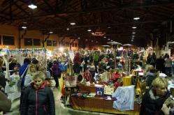 17-11-26 Weibamarkt (14)