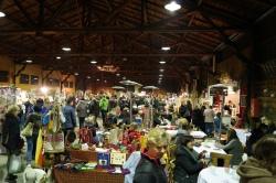 17-11-26 Weibamarkt (15)