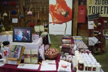17-11-26 Weibamarkt (21)