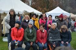 18-11-16 weibamarkt (25)