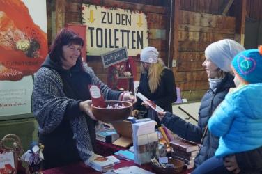 18-11-17 weibamarkt (4)