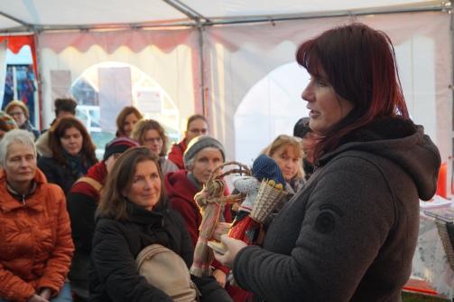 18-11-17 weibamarkt (9)