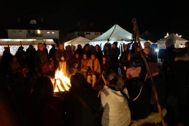 18-11-18 weibamarkt (34)