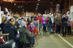 18-11-18 weibamarkt (7)