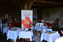 Weibamarkt 2018 Eulenau Bad Feilnbach (20)