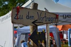 Weibamarkt 2018 Eulenau Bad Feilnbach 3 (4)