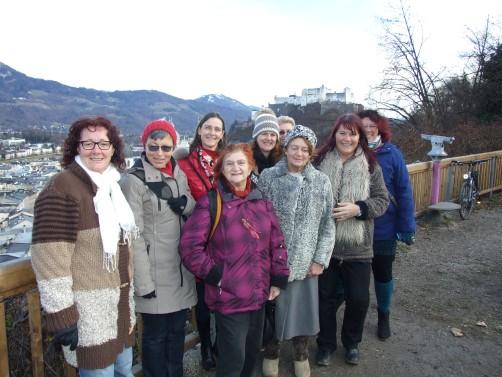 14-01-03 Frau Percht Raunacht (2)