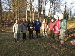 14-01-03 Frau Percht Raunacht (3)