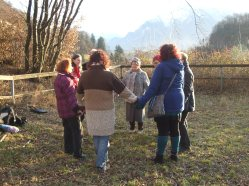 14-01-03 Frau Percht Raunacht (4)