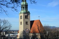 15-12-27 Raunacht Frau Percht (14)