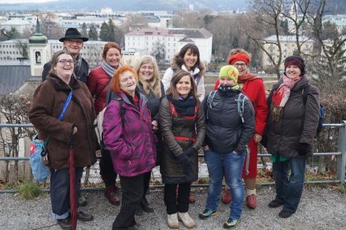 16-01-09 Frau Percht Raunacht (1)
