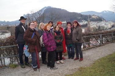 16-01-09 Frau Percht Raunacht (2)