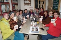 16-12-30 Frau Percht Raunacht (2)