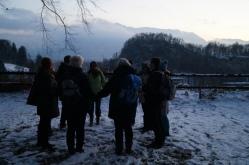 17-01-03 Frau Percht Raunacht (6)