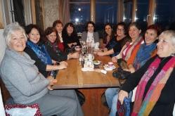 17-12-30 Frau Percht Raunachtswanderung (2)