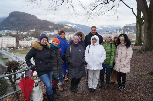 18-12-30 rauhnachtswanderung mönchsberg (7)