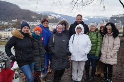 18-12-30 rauhnachtswanderung mönchsberg 8