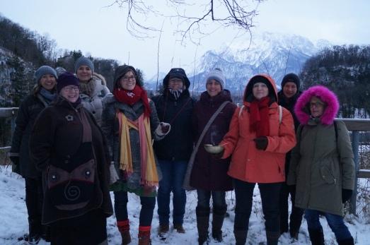 19-01-03 rauhnachtswanderung mönchsberg 24