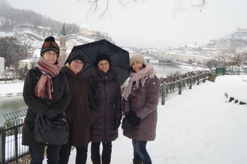 19-01-05 rauhnachtswanderung mönchsberg (10)