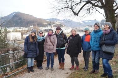 20-01-03 Raunachtswanderung magisches Salzburg