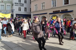 15-02-14 One Billion Rising Salzburg (4)
