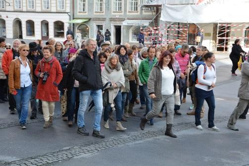 16-10-09 TrendForum Salzburg Magisches Salzburg (10)