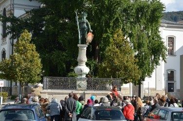 16-10-09 TrendForum Salzburg Magisches Salzburg (11)
