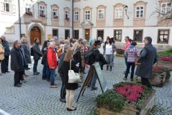 16-10-09 TrendForum Salzburg Magisches Salzburg (13)