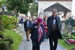 16-10-09 TrendForum Salzburg Magisches Salzburg (14)